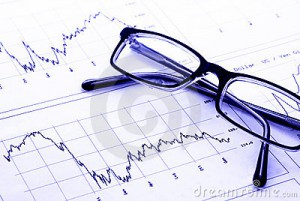stock-market-chart-13538003